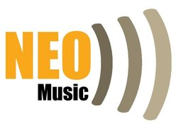 NEO Music