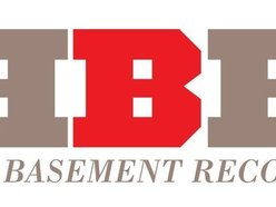Red Basement Records