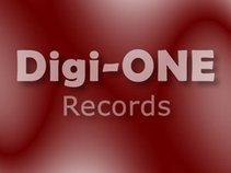 Digi-ONE