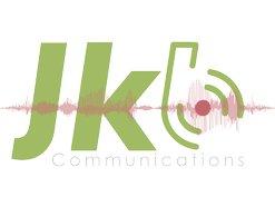 JKB Communications