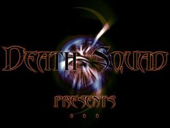 Death Squad Records