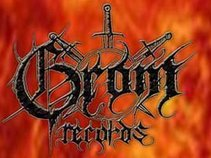 GROM Records