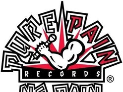 Pure Pain Records