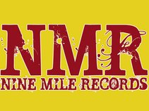 Nine Mile Records