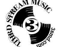 Third Stream Music