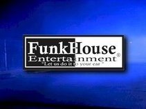 FunkHouse Entertainment