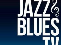 Jazz & Blues TV
