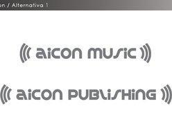 AICON MUSIC S.A.