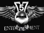 757 Entertainment Group, Inc.