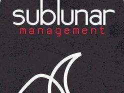 Sublunar Management