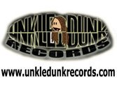 Unkledunk Records