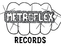 METROFLEX RECORDS