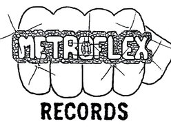 METROFLEX RECORDS