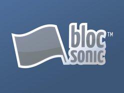 blocSonic