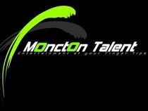 Moncton Talent