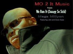Mo 2 It Music