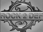 Rock-2-Def Music