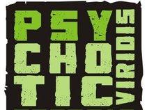 Psychotic Viridis Records
