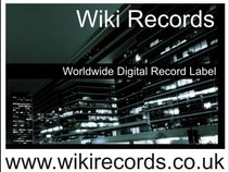 Wiki Records