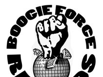 Boogie Force Records