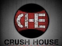 Crush House Entertainment