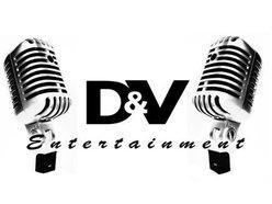 D&V ENT