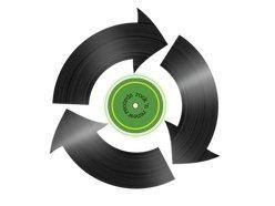 Rock 'n Renew Records