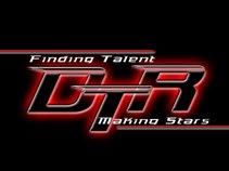 Denver Talent Resources