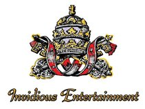 Invidious Entertainment