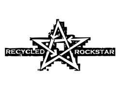 Recycled Rockstar Ind.
