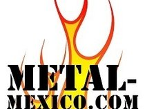 Metal Mexico - Music Promotion & Marketing