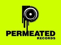 PERMEATED Records