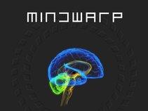 MINDWARP INDUSTRIES