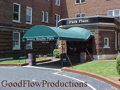 Good Flow Productions