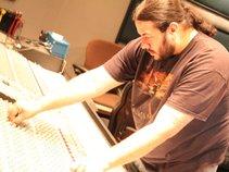 Juan DelaPena  (Producer)