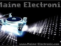 Maine Electronic