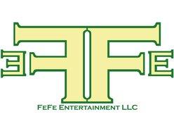 FE FE Entertainment LLC