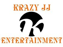 KRAZY JJ ENTERTAINMENT