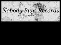Nobody Buys Records