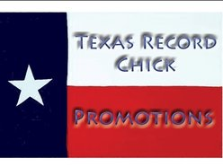Texas Record Chick Promotions, LLC