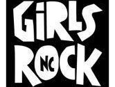 Girls Rock NC