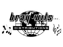 Bray Wil's Distributions, Inc.