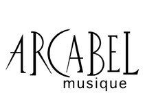 Arcabel Musique