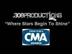 308Productions