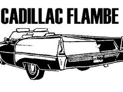 Cadillac Flambe