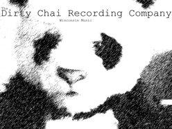 The Dirty Chai Recording Company