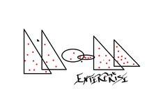 M.O.M Enterprise