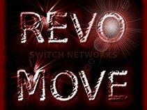 Revo Move Music
