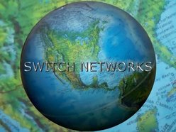 Switch Networks