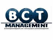 BCT Management